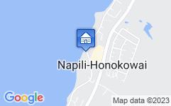 4401 Lower Honoapiilani Rd unit #A503, Lahaina, HI, 96761