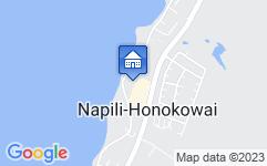 4440 Lower Honoapiilani Rd unit 124, Lahaina, HI, 96761
