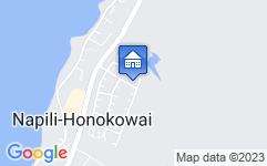 141 Kahana Nui Rd, Lahaina, HI, 96761-8319