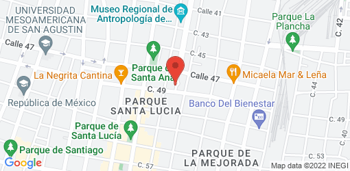 Directions to Tacos Né