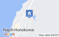 202 Kahana Ridge Dr, Lahaina, HI, 96761