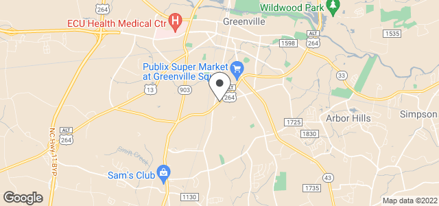 GREENVILLE TV & APPLIANCE IN