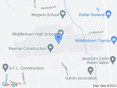 200 La Rosa Ln, Middletown, CT 06457, USA