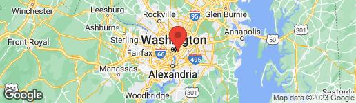 Map of 201 MASSACHUSETTS AVENUE NE #310 WASHINGTON, DC 20002