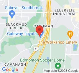 Google Map of 2020+-103A+Street+SW%2CEdmonton%2CAlberta+T6W+2P6