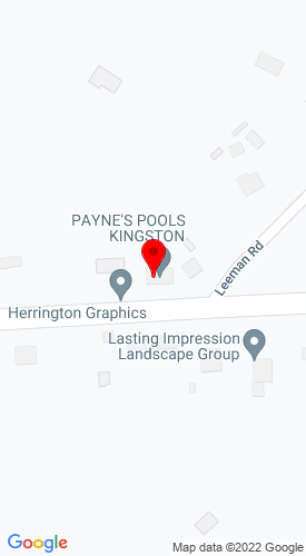 Google Map of J.R. Autobrokers 2040 Unity Road, Elginburg, Ontario, Canada, KOH1MO