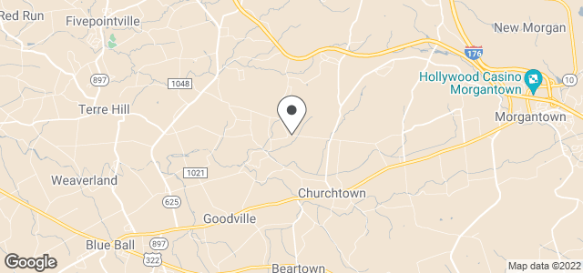 Conestoga Valley Custom Kitchens, Inc.