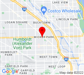 2057 W N Ave, , Chicago, IL 60647