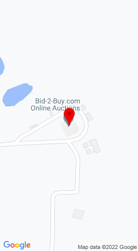 Google Map of Bid-2-Buy Online Auctions 20575 Quincy St NW, Elk River, MN, 55330