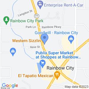 209 W Grand Ave, Rainbow City, AL 35906, USA