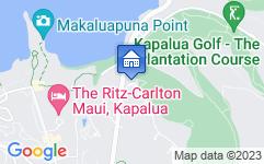 630 Mahana Ridge St unit Lot 38, Lahaina, HI, 96761