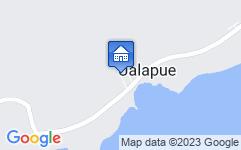 24 Ualapue Pl unit 9B, Kaunakakai, HI, 96748