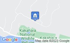 Onioni Drive unit Lot 91, Kaunakakai, HI, 96748
