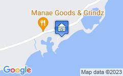 8714 Kamehameha V Hwy, Kaunakakai, HI, 96748