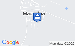139 Hoaikane St, Maunaloa, HI, 96770