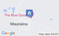 Puunana St, Maunaloa, HI, 96770