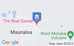 95 Puunana St, Maunaloa, HI, 96770