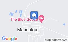 32 Halena St, Maunaloa, HI, 96770
