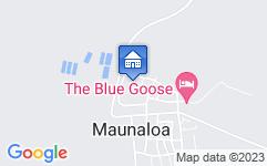 Mahiki Place, Maunaloa, HI, 96770