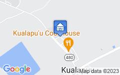 1827 Epane Street, Kualapuu, HI, 96757