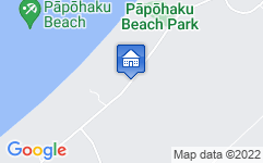 Kalua Koi Road, Maunaloa, HI, 96770