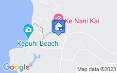 50 Kepuhi Place unit 144, Maunaloa, HI, 96770