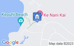 Kepuhi Place unit 21A06/2132, Maunaloa, HI, 96770
