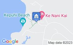 KEPUHI Pl unit 13B08/2212, Maunaloa, HI, 96770