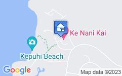 50 Kepuhi Pl unit 110, Maunaloa, HI, 96770