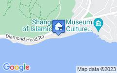 3639 Diamond Head Rd, Honolulu, HI, 96816