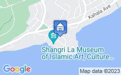 4316 Papu Cir, Honolulu, HI, 96816