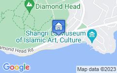 3721 Poka Pl, Honolulu, HI, 96816