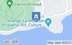 242 Kaalawai Place, Honolulu, HI, 96816