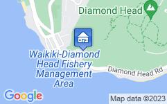 2999 Makalei Place, Honolulu, HI, 96815