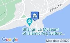 4309 Papu Circle, Honolulu, HI, 96816
