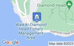 2984 Makalei Pl, Honolulu, HI, 96815