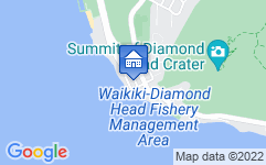 3035 Kiele Ave, Honolulu, HI, 96815