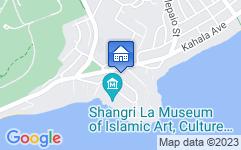 4345 Papu Circle, Honolulu, HI, 96816