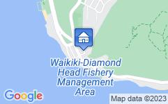 3041 Hibiscus Drive, Honolulu, HI, 96815
