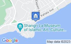 4383 Royal Place, Honolulu, HI, 96816