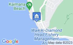 2979 Kalakaua Ave unit 207, Honolulu, HI, 96815