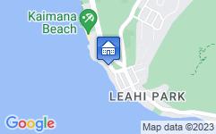 2969 Kalakaua Ave unit 603, Honolulu, HI, 96815