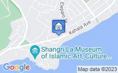 4382 Kahala Ave, Honolulu, HI, 96816