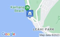 2937 Kalakaua Ave unit 27, Honolulu, HI, 96815