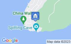 51 Lumahai St, Honolulu, HI, 96825