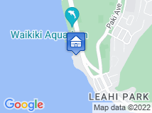 2895 Kalakaua Ave unit #502, Honolulu, Ha, 96815