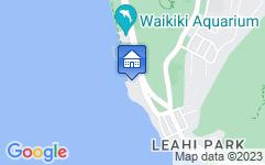 2895 Kalakaua Ave unit 901, Honolulu, HI, 96815