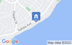 4607 Kahala Ave unit #A, Honolulu, HI, 96816
