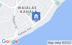 4628 Kahala Ave, Honolulu, HI, 96816