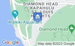 3869 Owena Street, Honolulu, HI, 96815